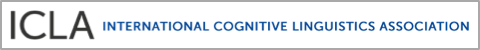 International Cognitive Linguistics Association